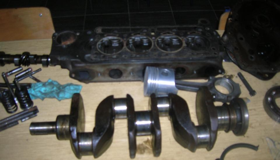 DSCN6766