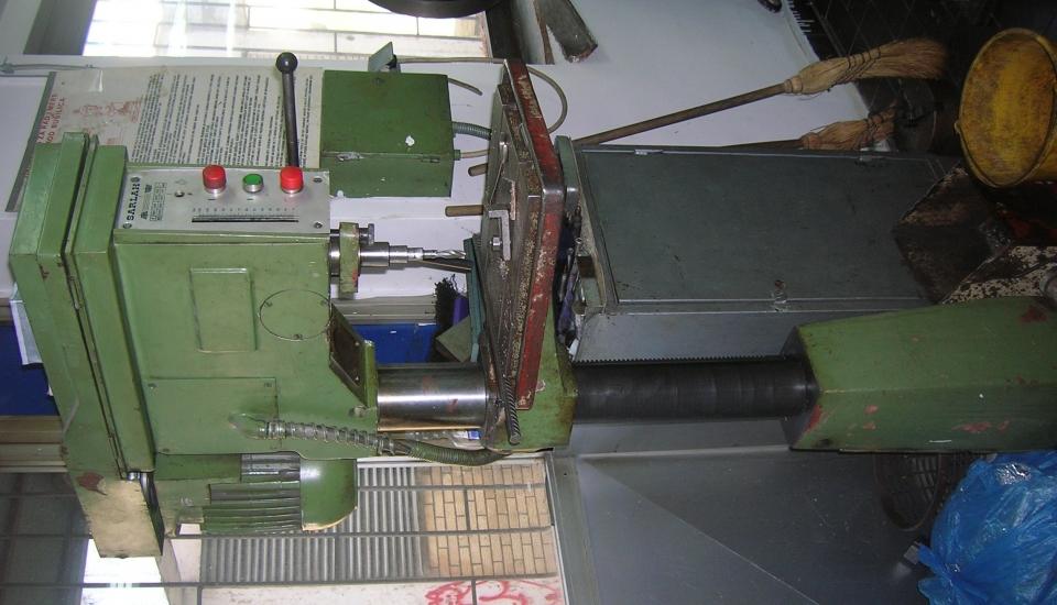 DSCN6785