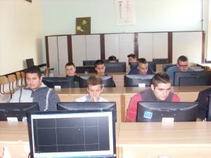Компјутерска графика