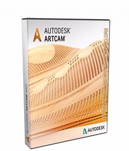 Autodesk-ArtCAM-2017