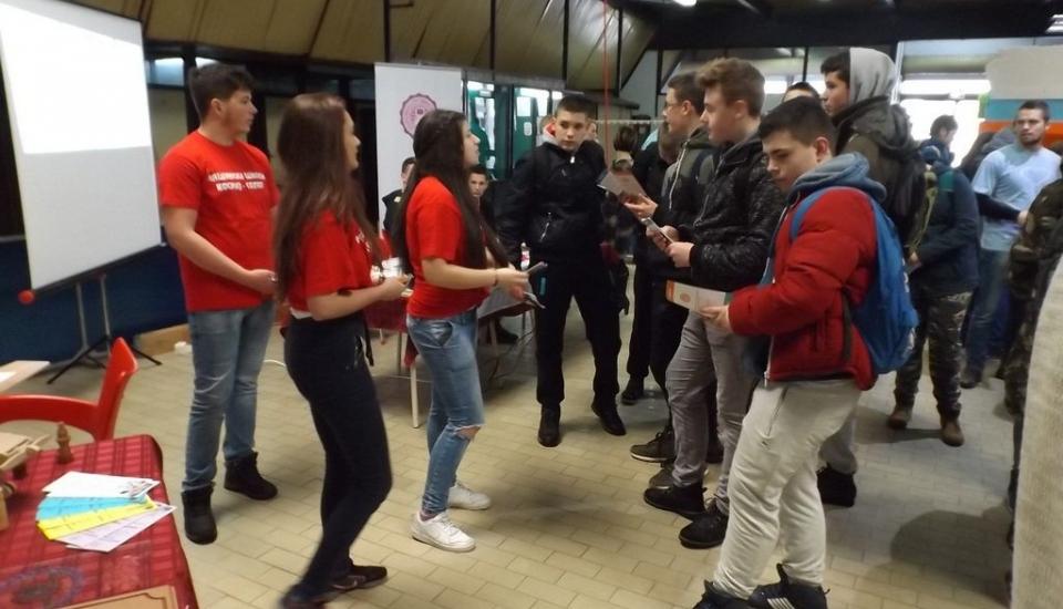 Sajam obrazovanja Mladenovac 23.03.2018 023