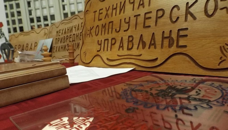 Sajam obrazovanja Mladenovac 23.03.2018 068